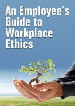 unethical dilemmas in the workplace Companies are spending a great deal of time and money to install codes of ethics, ethics training, compliance programs surveillance and sanctioning systems won't work by themselves to improve the ethics of your magazine issues hbr guide series hbr 20-minute managers hbr must reads.